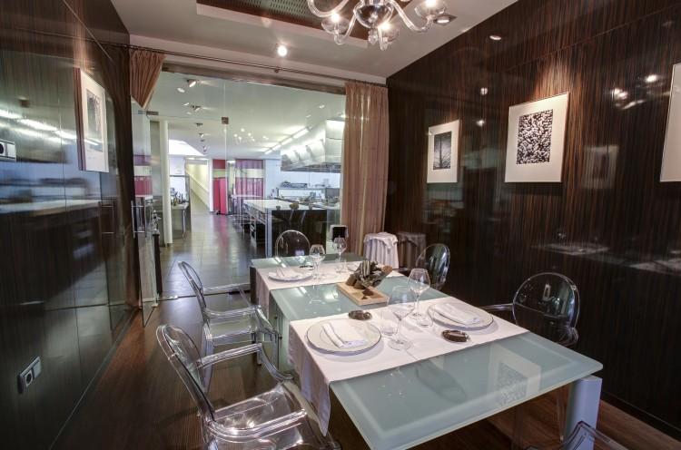 Comedor-privado_Casa-Gerardo